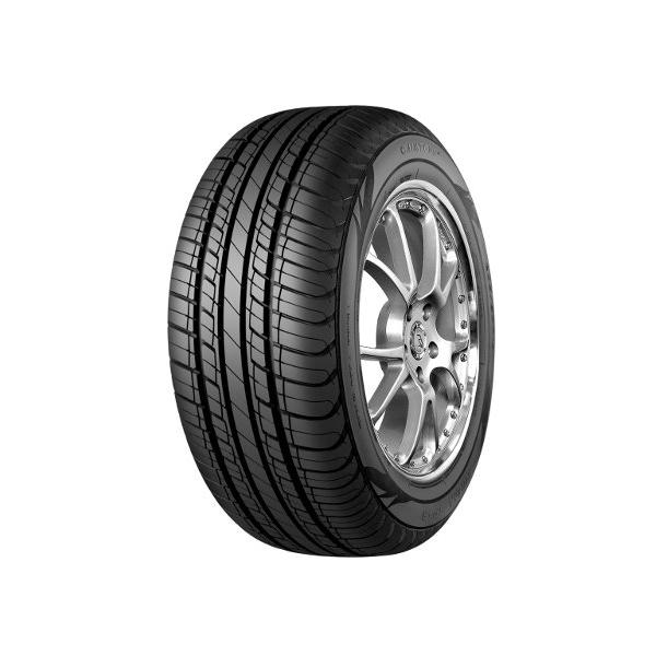 225/55 R17 101W SP701 AUSTONE gume za auto